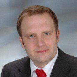 Martin Hesse