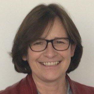 Eva Kasser