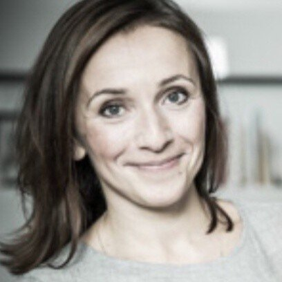 Melisa Schmid