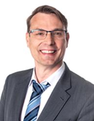 Thorsten Stossmeister