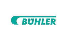 018_buehler