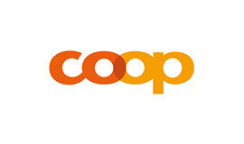 019_coop