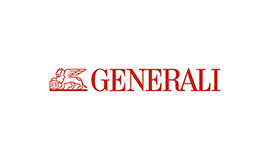 022_generali