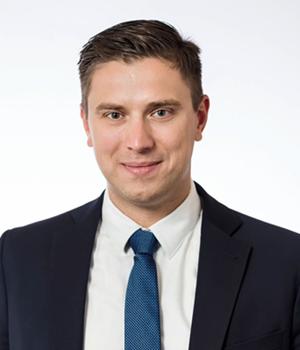 Laszlo Szücs