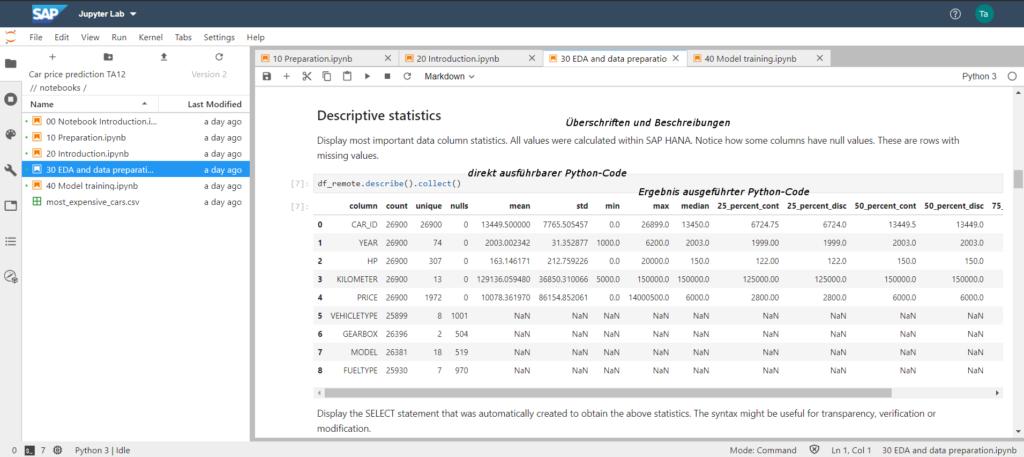 JupyterNotebook_Python_DataUnderstandingTooltips