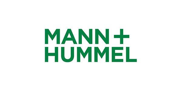 005_SuSt_mann+hummel