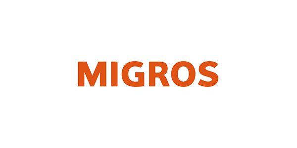 010_SuSt_Migros