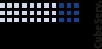 CubeServ_Web_Logo-768x372