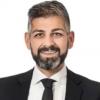 Murat Yurtoglu