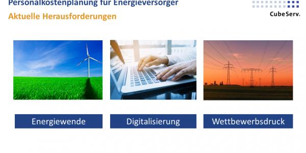 20200630 Thumbnail Energieversorger Webinar