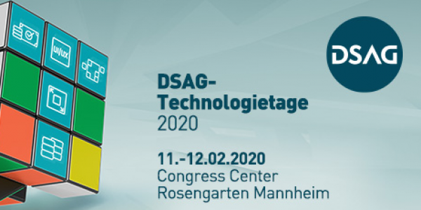dsag_feb_2020_v2