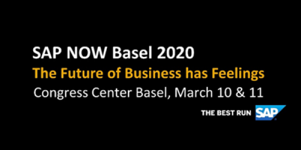 sap-now-banner-2020-short